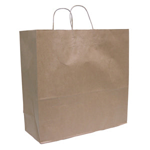 Image of Jumbo Shopping Bag