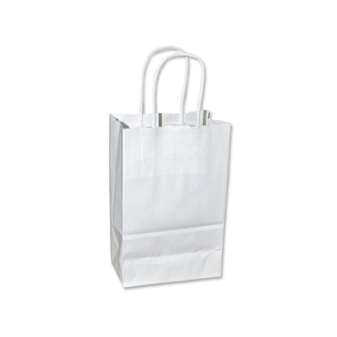 Gem Shopping Bag