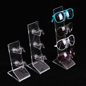 Eyewear Towers - Set