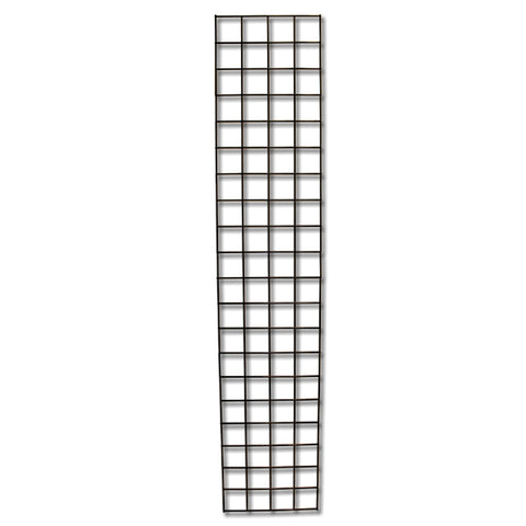 Image of 1' x 5' Gridwall Panels