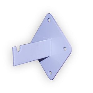Gridwall Wall Bracket