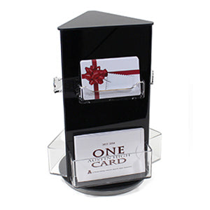 Gift Card Tower - Small