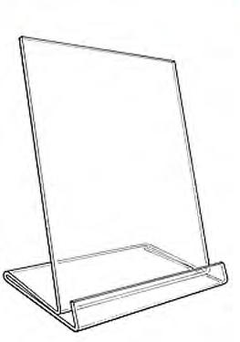 Image of Shirt Easel - Single and Double