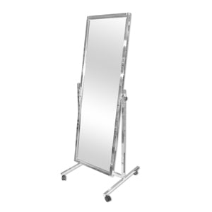 Adjustable Single Tilt Mirror