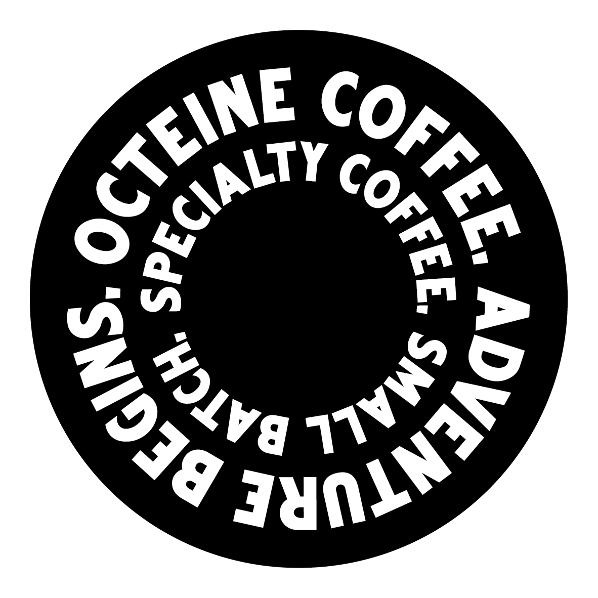 Subscription Seasonal Blend