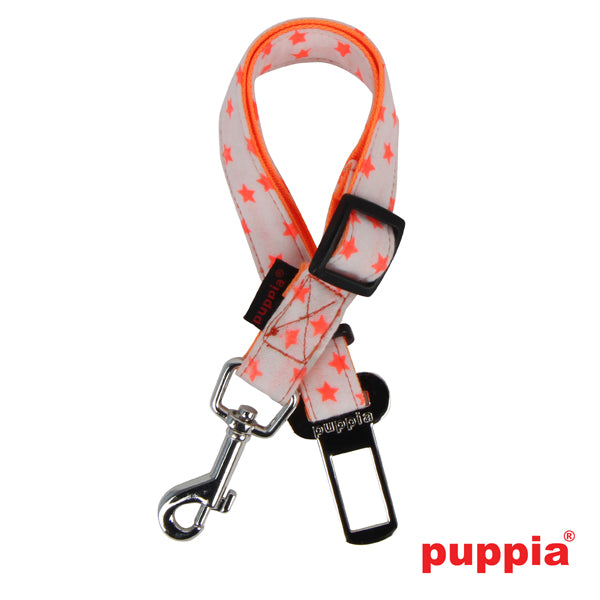 Cosmic Dog Seatbelt Leash by Puppia