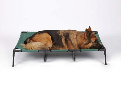 Guardian Gear Pet Cot