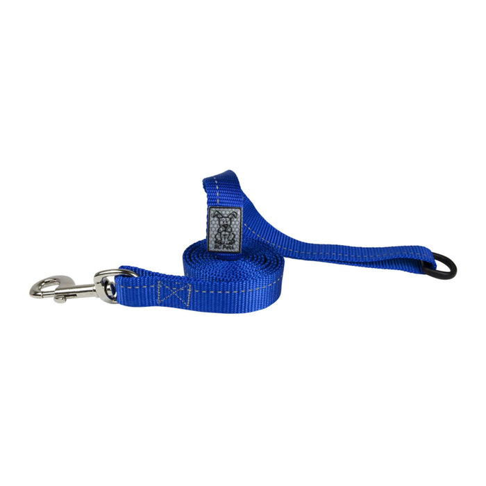 Primary Dog Leash