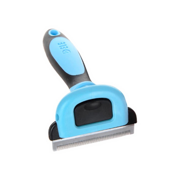 Doggie Deshedding Brush