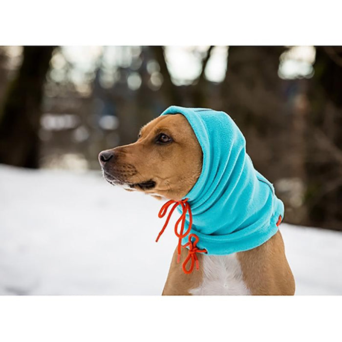 Summit Snood Dog Neck Gaiter
