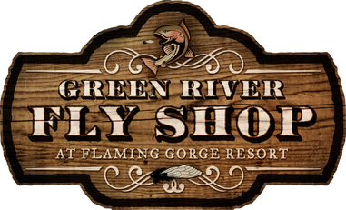 Green River Fly Shop