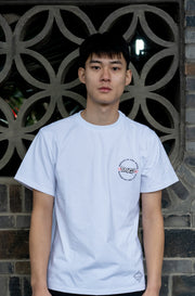 Original T-shirt White