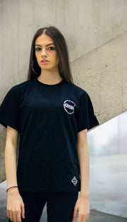 Original T-shirt Black