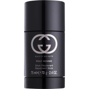 6f86127d393 Gucci Guilty Pour Homme Deodorant Stick – Perfume Factory