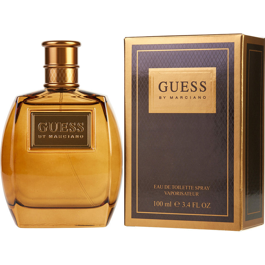 Guess By Marciano Eau de Toilette