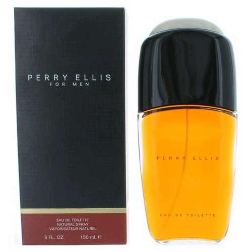 Perry Ellis For Men Eau de Toilette