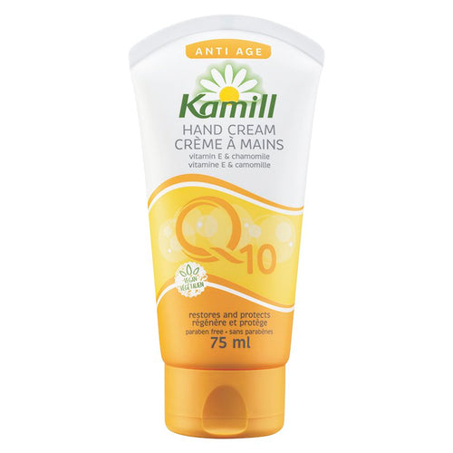 Kamill Anti Age Hand Cream