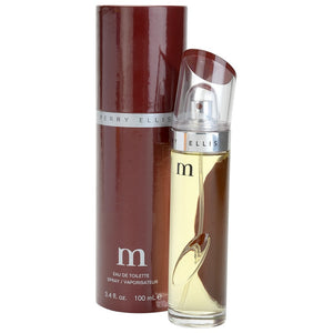 Perry Ellis M Eau de Toilette