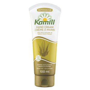 Kamill Intensive Hand Cream