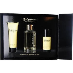Baldessarini EDT Mens Gift Set
