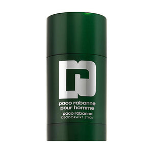 Paco Rabanne Pour Homme Deodorant Stick