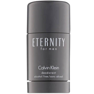 Eternity Deodorant Stick