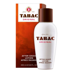 Tabac After Shave
