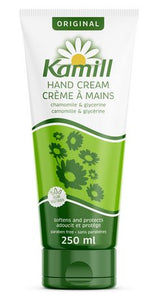 Kamill Original Hand Cream