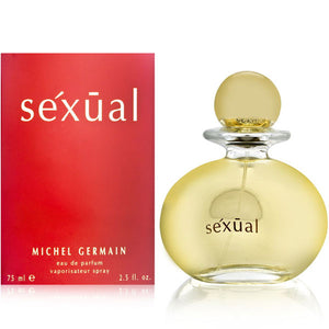 Michel Germain Sexual Eau de Parfum