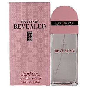 Red Door Revealed Eau de Parfum