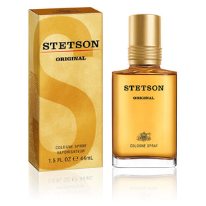 Coty Stetson Original Cologne Spray