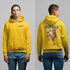 products/HoodieAlexyellow.png