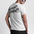 products/back-view-t-shirt-mockup-of-a-man-with-halloween-skull-make-up-22941_copy.png