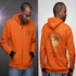 products/baju_samurai_duck_orange.png