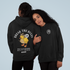 products/both-sides-view-mockup-of-a-couple-wearing-pullover-hoodies-at-a-studio-30771_1_copy.png
