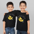 products/mockup-of-two-twin-boys-wearing-t-shirts-in-a-studio-31001_copy.png