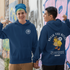 products/pullover-hoodie-mockup-featuring-an-lgbt-couple-by-graffitied-walls-30446_copy.png