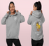products/rsz_1front-and-back-hoodie-mockup-of-a-woman-in-a-studio-29657.png