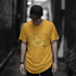 products/t-shirt-mockup-of-a-cool-man-posing-in-a-dark-alley-2357-el1_copy_5bd2a825-cbb9-46c9-b02b-ce7eeb732673.png
