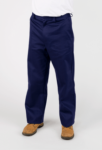 Engineers Trouser