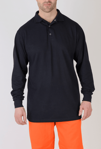 products/FR_Anti-Static_Polo_Shirt.png