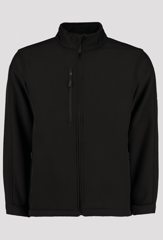 products/SRB005_-_Black_-_Front.png