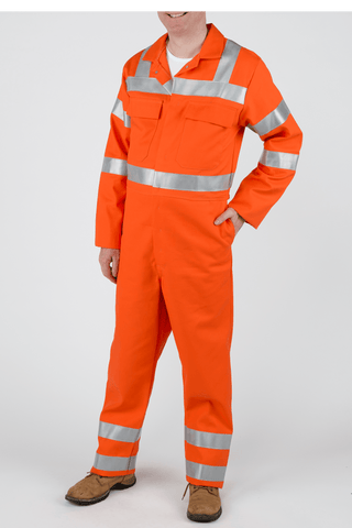 products/Tecwear_Flame_Retardant_Boilersuit.png