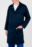 Flame Retardant Coat - Wearwell (UK) Ltd