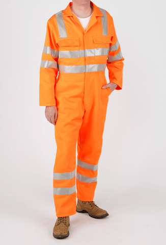 products/Tecwear_Hi-Vis_RIS-3279-TOM_Boilersuit.png