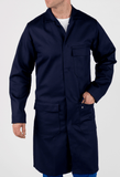Proban® Cotton Drill Coat - Wearwell (UK) Ltd