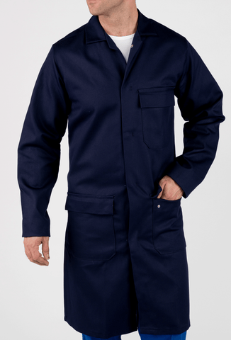 products/Tecwear_Proban_Cotton_Drill_Coat.png