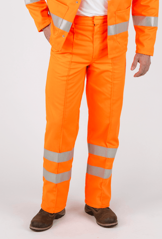 products/Tecwear_RIS-3279-TOM_Hi-Vis_Trouser.png