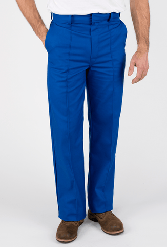 products/Wearwell_Heavy_Weight_Industrial_Trouser.png