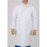 Lab Coat - Wearwell (UK) Ltd